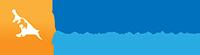 UseFewo.de Logo